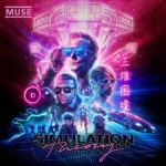 SIMULATION THEORY [DELUXE EDITION]