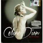 BEST OF THE BEST: CELINE DION (2CD)