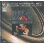 赵鹏 - 试音34号 (2CD)