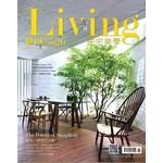 Living Design 住宅美學 6月號 / 2016第86期