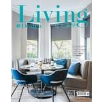 Living Design 住宅美學 7月號 / 2016第87期