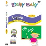 BRAINY BABY BUNDLE 3 (2DVD)