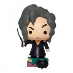 Harry Potter Belatrix Charms Style Fig