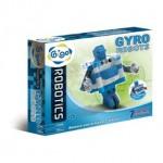 GIGO GYRO ROBOTS