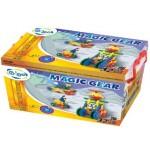 GIGO JUNIOR ENGINEER - MAGIC GEARS