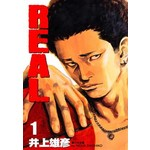 REAL(01)