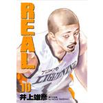 REAL(10)