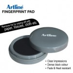ARTLINE FINGERPRINT PAD EFP- 40