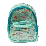 BACKPACK- CIRCUS QN11011192