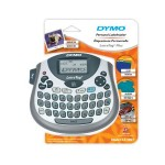 DYMO LETRATAG LABEL MAKER LT-100T