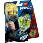 LEGO NINJAGO SPINJITZU SLAM - JAY
