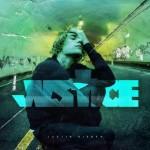 JUSTICE - JUSTIN BIEBER (CD)