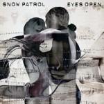 EYES OPEN -SNOW PATROL (2LP)