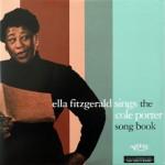SINGS THE COLE PORTER SONGSBOOKS (2LP)
