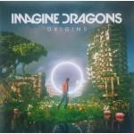ORIGINS -IMAGINE DRAGONS (2LP)