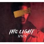 THE LIGHT -JAMES (EP)