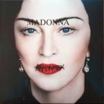 MADAME X –MADONNA (2LP)