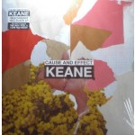 CAUSE AND EFFECT -KEANE (STANDARD LP)