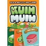 Kuih Muih Card Game