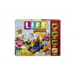 HASBRO GAME OF LIFE JUNIOR