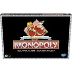 MONOPOLY 85TH EDITION
