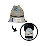 DRAWSTRING BAG TR-AC00652