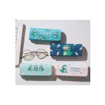GLASSES CASING- DINO TR-BE00831