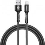 LANEX LTC-N01M MICRO USB CABLE 1.2M BLACK