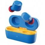 SKULLCANDY JIB TRUE WIRELESS EARPHONE 92 BLUE