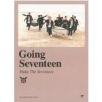 Seventeen - Going Seventeen (3rd Mini Album) - C