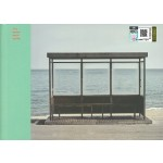 BTS - You Never Walk Alone (2nd Repackage Album) - (Left Ver.)