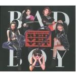Red Velvet - The Perfect Red Velvet (2nd Repackage Album)