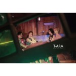 T-ARA: What's Is My Name [Normal Version]