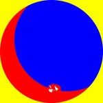 SHINee - The Story of Light EP.2 (6th Album)