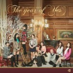 3RD SPECIAL: THE YEAR OF YES -TWICE (A VERSION)