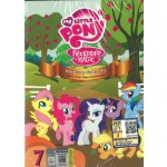 My Little Pony Vol.7: Hurricane DVD