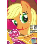My Little Pony Season 3 Volume 2 DVD
