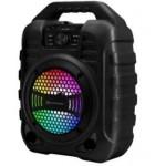 AUDIOBOX BBX 650 BLUETOOTH SPEAKER BLACK