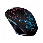 ALCATROZ GAMING MOUSE X-CRAFT AIRTWILIGHT2000
