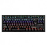 ARMAGGEDDON MKA-3C PSYCHFALCON MECHANICAL GAMING KEYBOARD