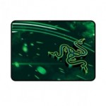 RAZER GOLIATHUS SPEED COSMIC EDITION GAMING MOUSE MAT MEDIUM