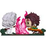 POP Moment: Demon Slayer - Tanjiro vs. Rui