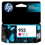 HP 955XL MAGENTA L0S66AA