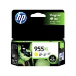 HP 955XL YELLOW L0S69AA