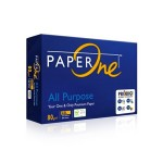 PAPERONE All Purpose Paper A3 80gsm 500 sheets