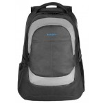TARGUS MOTION 16INCH BACKPACK