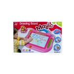 MAGIC MAGNETIC DRAWING BOARD