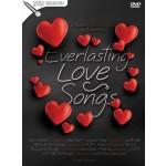 EVERLASTING LOVE SONGS (2DVD)