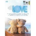 超萌情歌 LOVE (2CD)