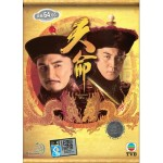 天命 SUCCESSION WAR EP1-28 (6DVD)